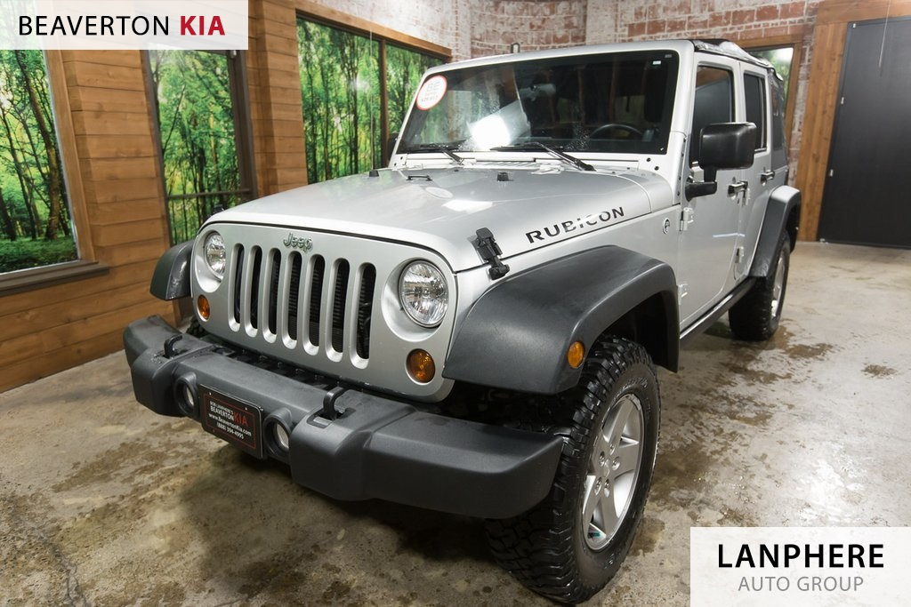 used utility pre unlimited owned jeep rubicon inventory in sport wrangler