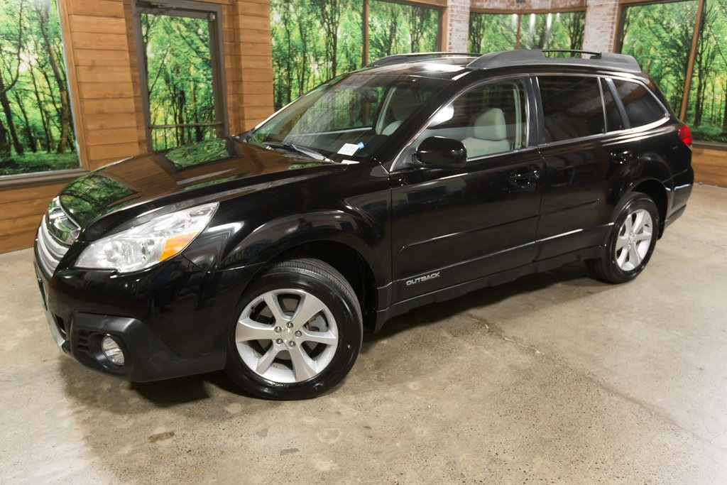 pre owned 2013 subaru outback 3 6r limited 4d sport utility in rh lanphereautogroup com 2014 subaru outback owners manual 2013 subaru outback user's manual